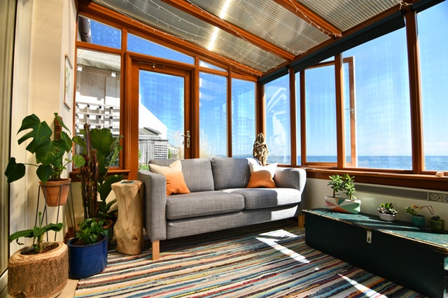 How To Pick The Best Fremantle Accommodation Online