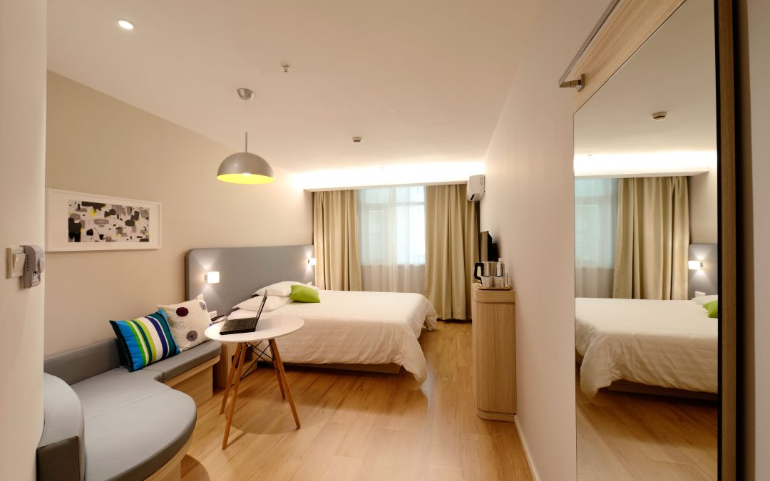 5 Reasons Why You Should Book Serviced Apartments Fremantle & What They Offer